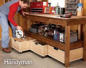 Sheet Wood Home Depot, Make Your Own Closet Organizer