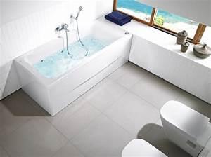 equiper sa salle de bains a petit prix elle decoration With salle de bain prix