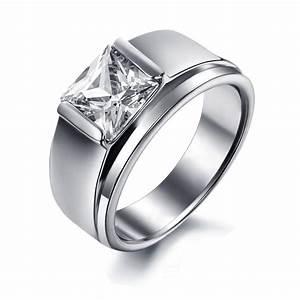 Titanium Wedding Bands For Women Wedding And Bridal