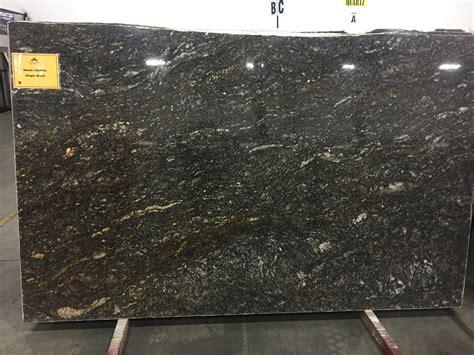 buy cianitus cm schist stone  washingtondc cosmos