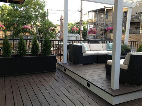 white pergola  solid stain  floors living outdoors