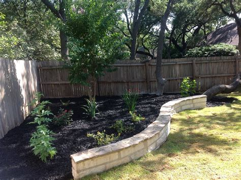 sprinkler management yards san antonio tx 78252