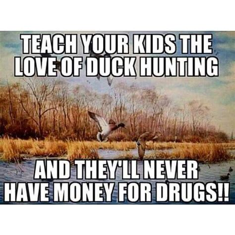 Duck Boat Quotes by The 25 Best Waterfowl Ideas On Duck