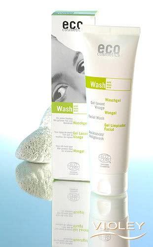 eco cuisine metz eco cosmetics wash mild with eco cuisine metz
