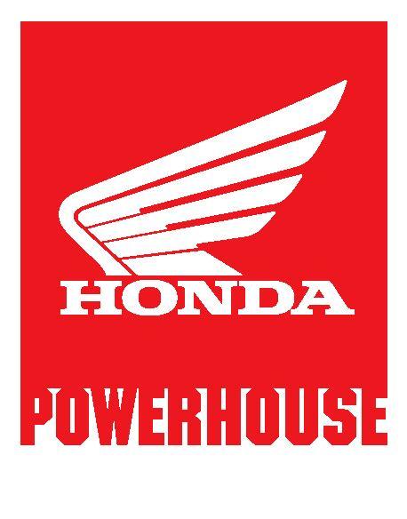 Honda Of Covington Powersports