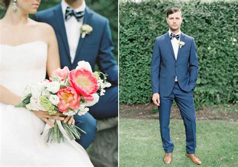 best of 2014 grooms fashion groom and groomsmen fashion