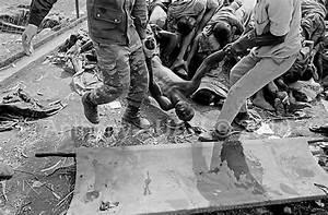 Rwanda Genocide 1994 | ARCHIVE ANTHONY SUAU