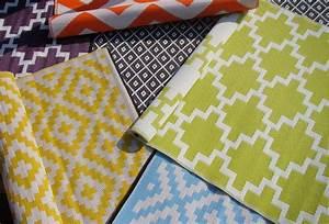 Outdoor Teppich Kunststoff : outdoor teppiche online shop f r outdoor teppiche ~ Eleganceandgraceweddings.com Haus und Dekorationen