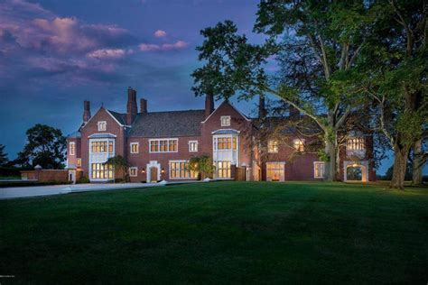 hill road greenwich ct sothebys international realty