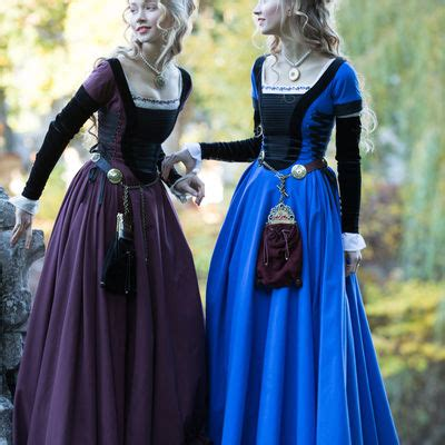 Medieval clothing for sale | Medieval period clothing ...