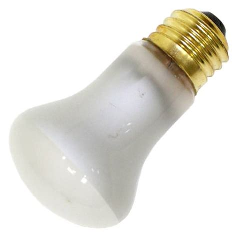 damar 13996 r16 reflector flood spot light bulb