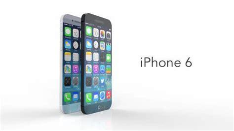 Harga Apple Iphone 6 Terbaru Februari 2018 Dan Spesifikasi