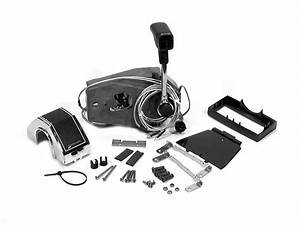 Mercury Marine Remote Controls  U0026 Components Remote Control