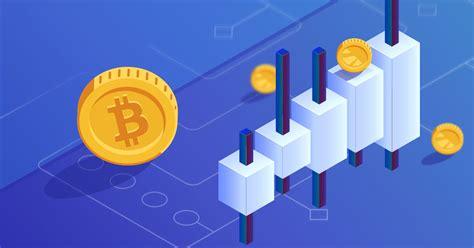 Using the law of attraction to get yourself motivated. Previsão de Preço do Bitcoin Cash (BCH) para 2019-2025 ...