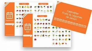 Calendrier Saison Fruits Et Légumes : quelle saison pour manger la betterave rouge ~ Dode.kayakingforconservation.com Idées de Décoration