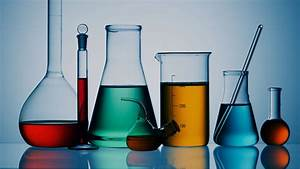 AdWords Campaign Experiments (aka ACE) to sunset in favor ...  Chemical
