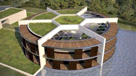 la nuova villa di messi 232 una casa stadio foto calcio fanpage
