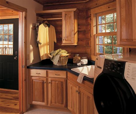 woodharbor cabinets des moines homecrest kitchen cabinet doors cabinets matttroy