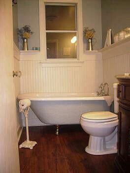 Small Bathroom Ideas Clawfoot Tub by Small Bathroom Clawfoot Tub Bathroom Ideas Bathroom