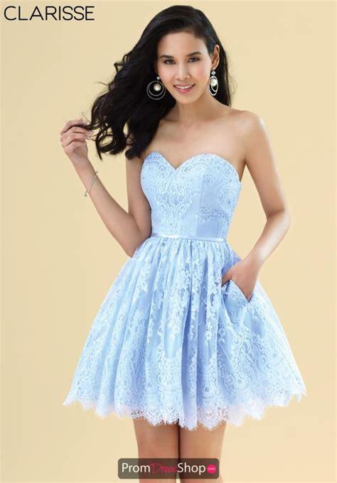 Clarisse Prom Dresses | Dresses, Clarisse dresses prom ...
