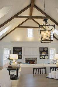 Ideas about vaulted ceiling lighting on