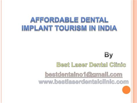 Affordable Dental Implant Tourism In India. How To Repair Bad Credit Score. Occupational Therapy Certification Programs. Google Web Hosting Service Pop Up Banners Uk. Information Technology Management. Masters In Education Online Paris Car Rental. Auto Insurance Hollywood Fl Seguro De Hogar. Md Formulations Homepage Top 10 Ohio Colleges. Family Law Attorneys For Low Income