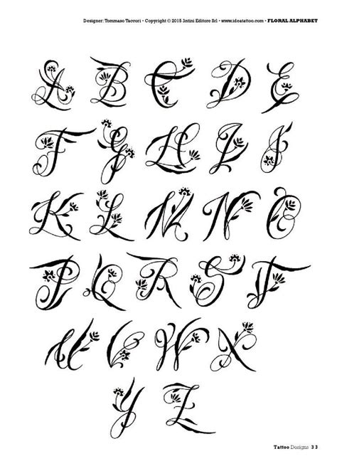 initials tattoo   vk tatouages