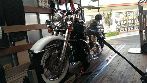 Professional Motorcycle Shipping Services Across Canada