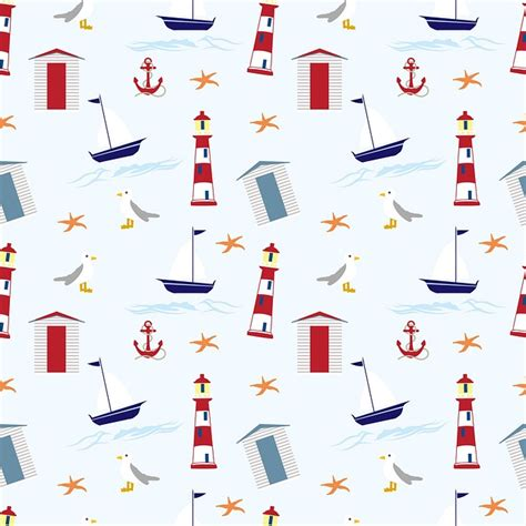 Nautical Background Nautical Wallpaper Background 183 Free Image On Pixabay