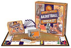 toys games football trivia basketball trivia baseball