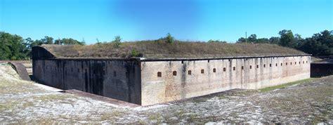 File:Pensacola FL Fort Barrancas Redoubt pano01.jpg ...
