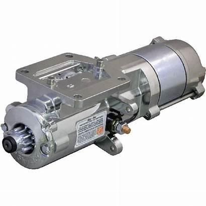 Starter Sky Tec Aircraft Engine Nl Parts