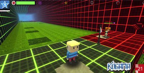 2 Player Games Apk Download