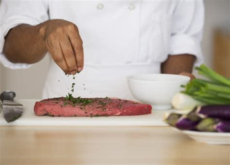site cuisine chef learn to cook our site is always free