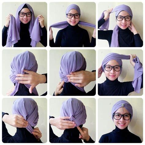 turban style hijab tutorial hijab fashion hijab