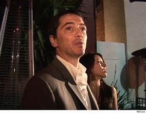 Scott Baio Threatens to Sue Nicole Eggert, Alexander ...