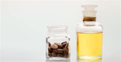 zoom sur les vitamines  les vitamines du cheveu par