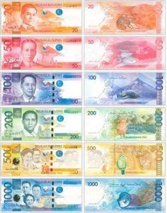 image result for philippine play money printable children money play money philippines