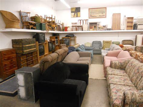 used furniture trashtalkin 39 get rid of bulky trash items this
