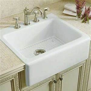 best sink buying guide consumer reports With best place to buy a farmhouse sink