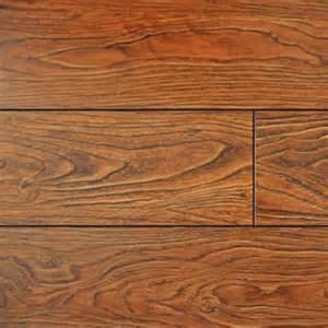 pid floors cinnamon color laminate flooring 6 1 2 in wide x 3 in length take home sle