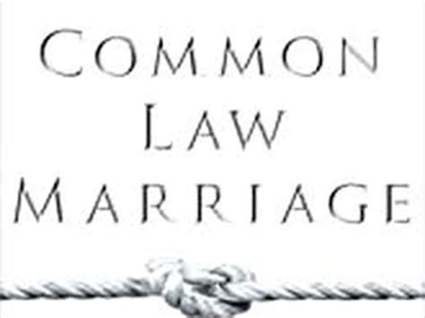 martin armstrong the myth of common marriage talkmarkets