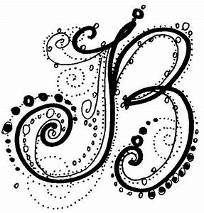 Fancy Letters Of The Alphabet | Fancy Alphabet A | Wording ...