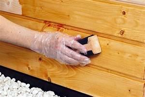 Holz Lack Entfernen : holz abbeizen alternative lack entfernen mit chemischem abbeizer with holz abbeizen affordable ~ Buech-reservation.com Haus und Dekorationen