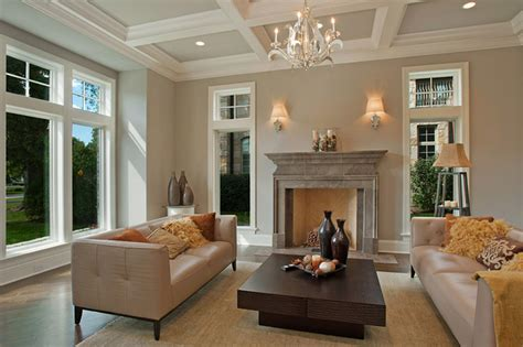 how to decorate a living room without a fireplace how to decorate a living room without a fireplace top awesome living room designs with end