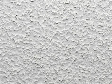 Ceiling Texture Types by 30 Best Ceiling Texture Types And Technique For Home