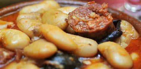 cuisinez v馮騁 pin by la maison de majoli on recettes et gastronomie