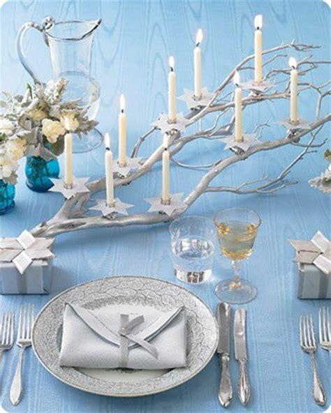 amazing christmas table decoration ideas