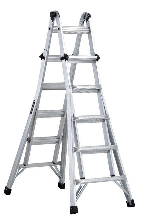 ladders scaffolding tool storage specialty ladders