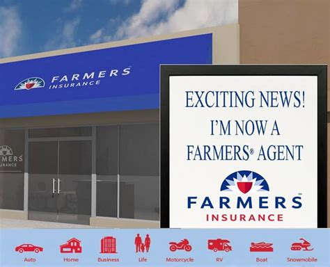 Farmers Insurance  District 14  Work Of Honor. Video Production Chicago 2014 Chevy Tahoe Mpg. Accounting Software For Contractors Reviews. Mapfre Travel Insurance Odds Of A Hole In One. Small Business Examples True Reach In Freezer. Fort Worth Private Investigator. Leadership Development Assessment. College Planning Website Business Letter Head. Computer Security Jobs Managed Spam Filtering